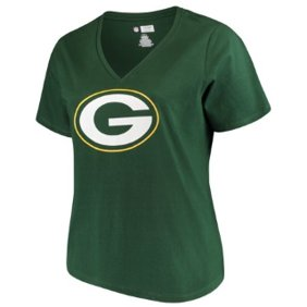 b35fe0574c9 Green Bay Packers Team Shop - Walmart.com