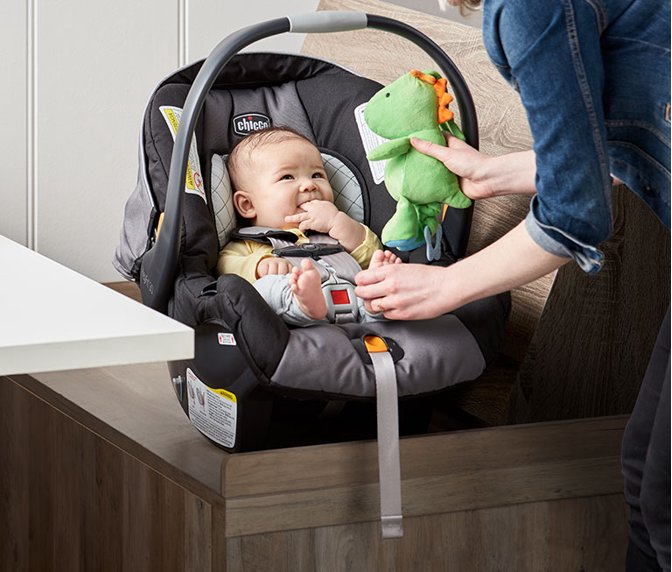 05874ad1b2fc Premium car seats Find Chicco, Britax, Diono, & more quality brands. Shop