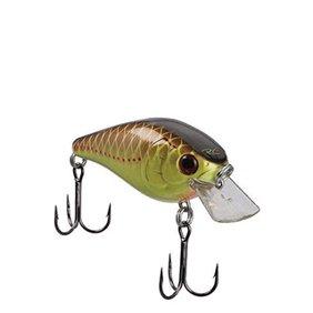 124e304140976 Fishing Gear - Walmart.com