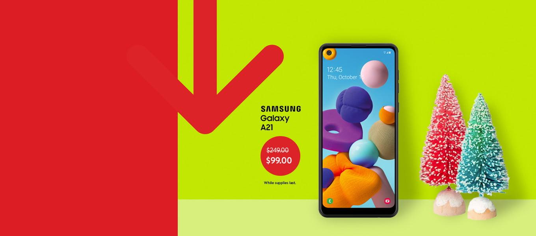 Holiday Straight Talk Phones Deals 2020 Walmart Com