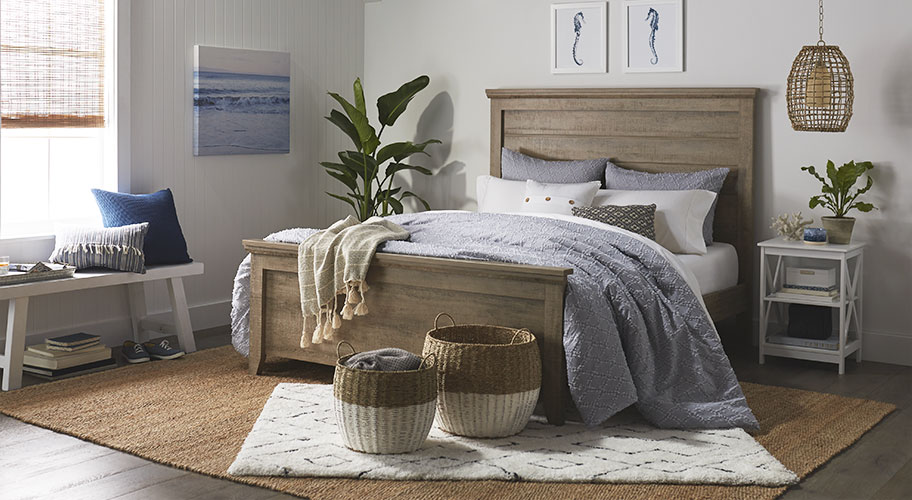 Admirable Shop By Room All Rooms Walmart Com Beutiful Home Inspiration Truamahrainfo