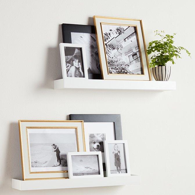 art wall decor. Black Bedroom Furniture Sets. Home Design Ideas
