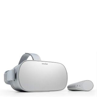Virtual Reality | VR | Walmart com