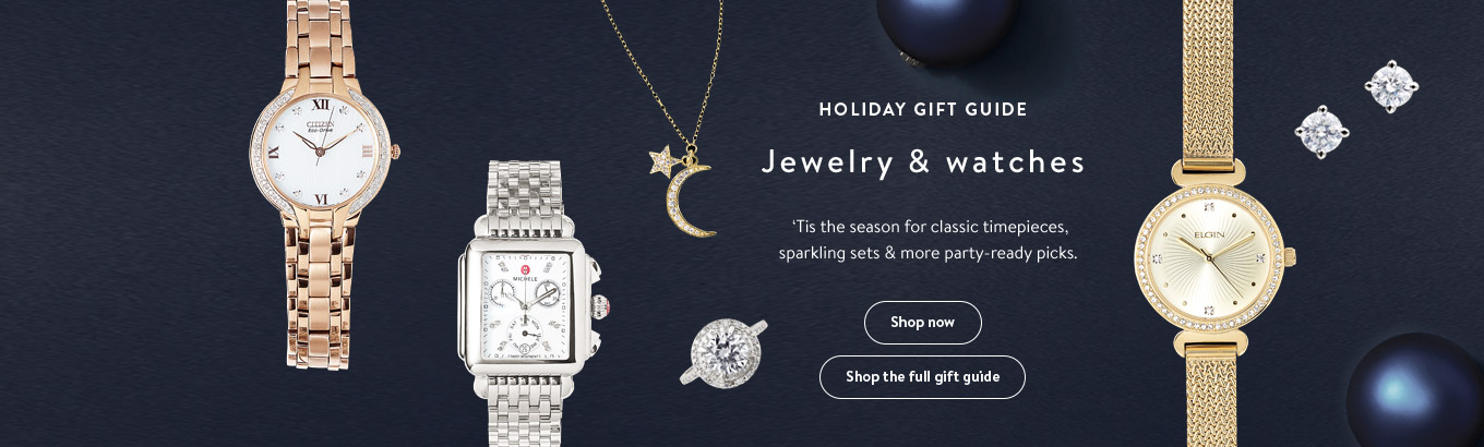 Christmas gifts for her walmart online