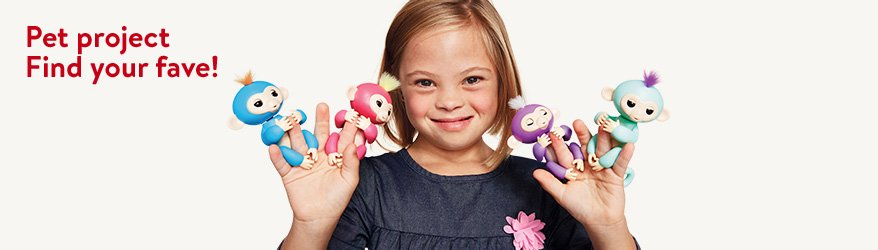 Toys At Walmart For Girls Age 9 : Toys for girls and up model ideas