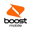 Boost Mobile Phones & Plans
