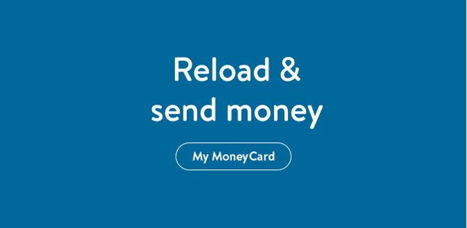 Walmart MoneyCard - Walmart com