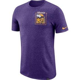 save off 5d474 1b84b Minnesota Vikings Team Shop - Walmart.com