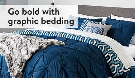 Bedding & Bedding Sets - Walmart.com