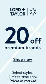 eddd624b20 Womens Dresses - Walmart.com