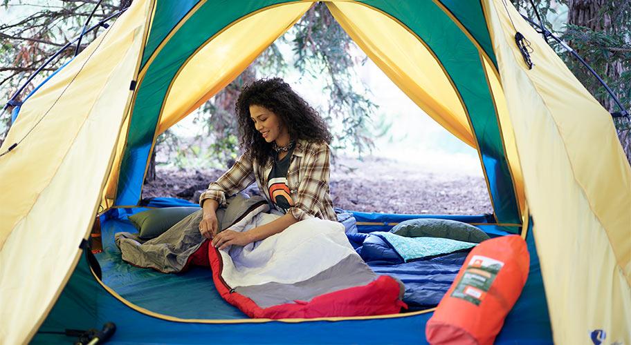 a817fd90f88 Sleeping Bags - Walmart.com