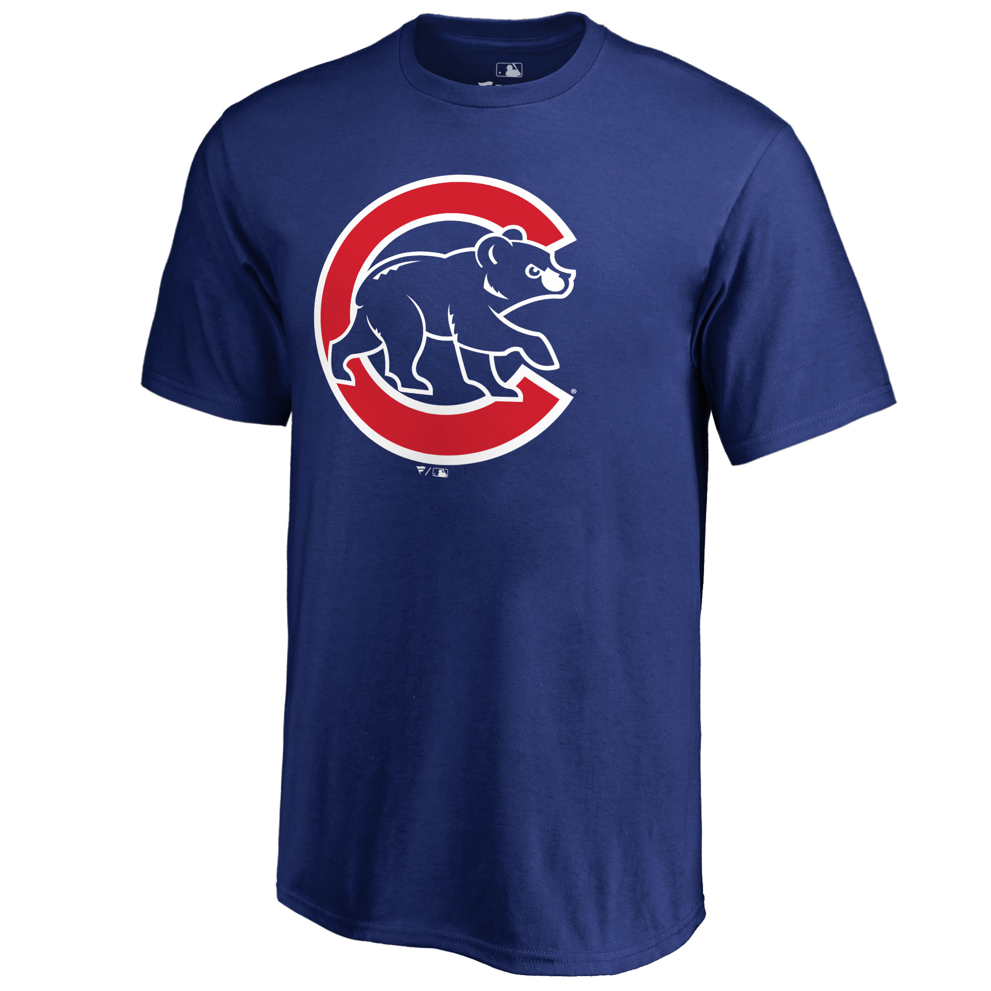 76e5fbacfab1d Chicago Cubs Team Shop - Walmart.com
