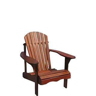 225 & Patio Furniture - Walmart.com