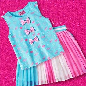 049f90d5630e Jojo Siwa - Walmart.com