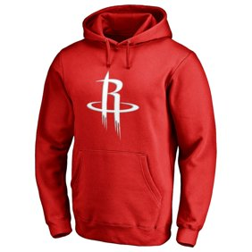 watch 0b2d7 b5b42 Houston Rockets Team Shop - Walmart.com