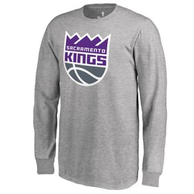Sacramento Kings Kids