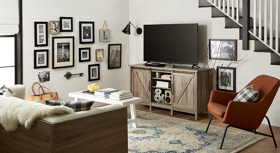 Shop Living Room   Sofas   Couches   Sectionals + More