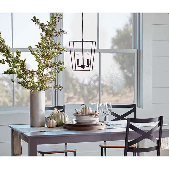 Furniture   Walmart.com