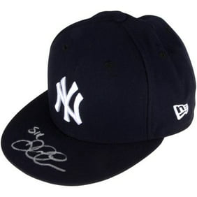 5de515f6a2a New York Yankees Kids. yankees collectible