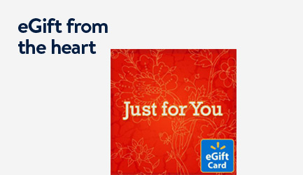Gift cards specialty gifts cards restaurant gift cards walmart get an egift card bookmarktalkfo Image collections