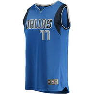 outlet store 526f9 72a60 Dallas Mavericks Team Shop - Walmart.com