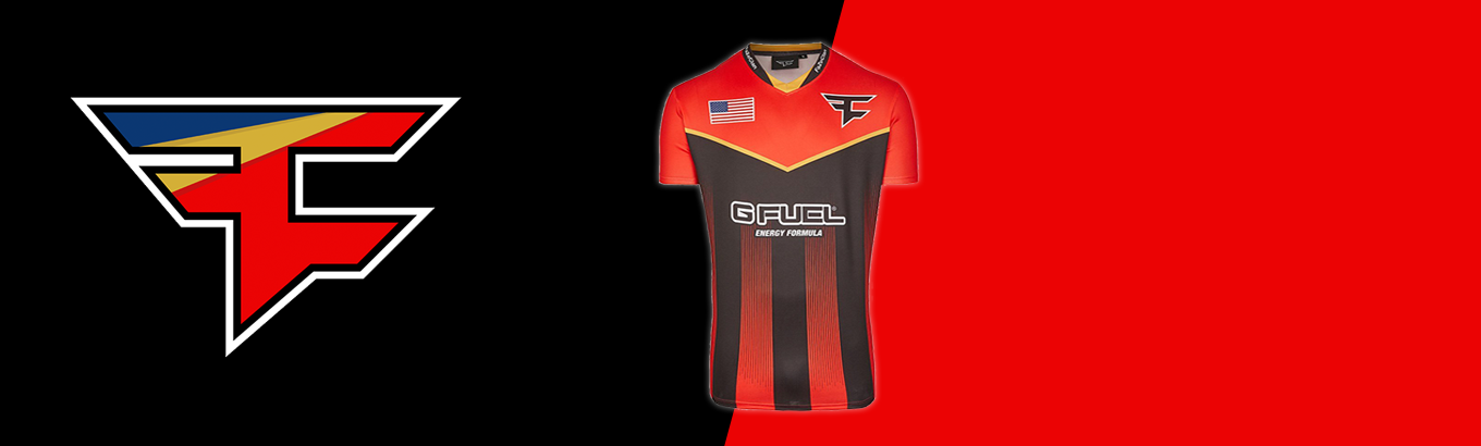 FaZe Clan Fan Shop - Walmart com