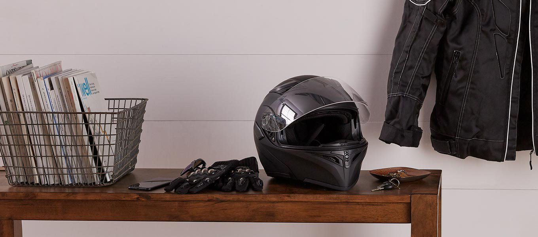 Motorcycle Parts + Accessories - Walmart com