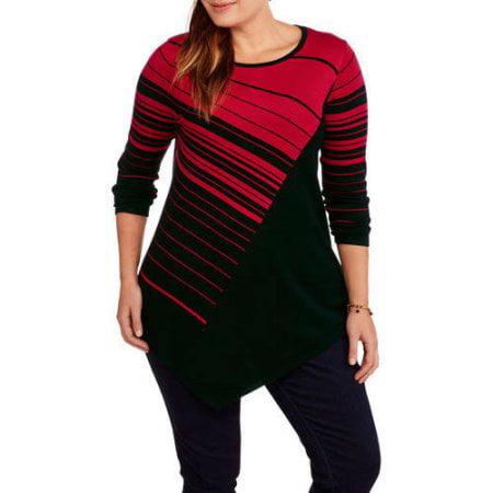 Sweater Dress Walmart