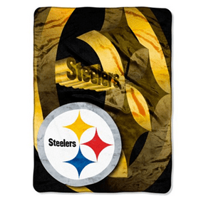 timeless design 58074 d6a4e Pittsburgh Steelers Team Shop - Walmart.com