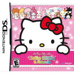 Nintendo DS/DSi Games