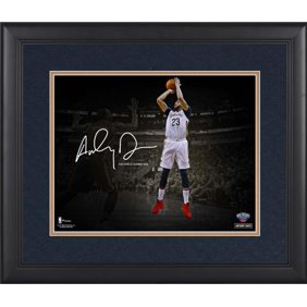 New Orleans Pelicans Collectibles