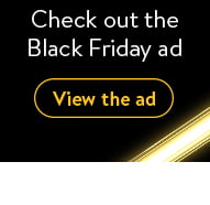 View the ad