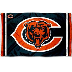 8c1b7dd1003471 Chicago Bears Team Shop - Walmart.com