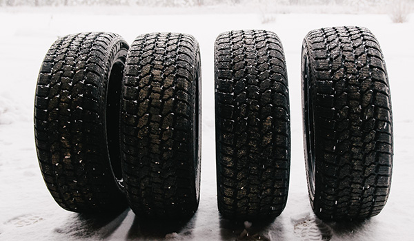 how to choose the right tires for driving conditions. Black Bedroom Furniture Sets. Home Design Ideas