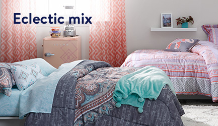 College Dorm Room Essentials | Walmart.com Part 29