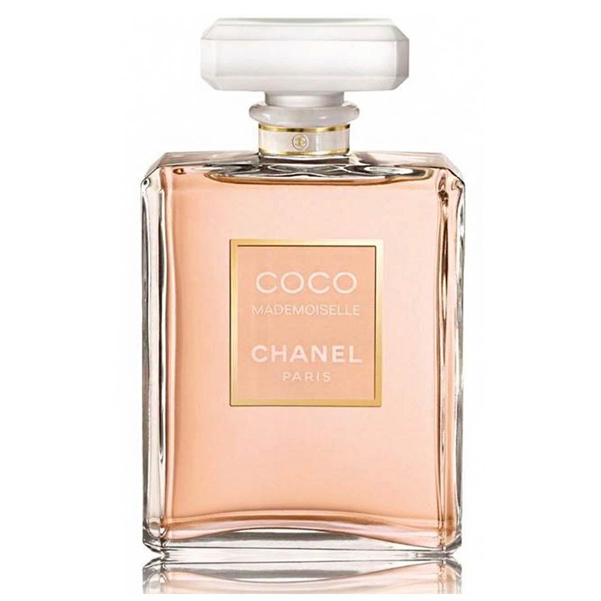 Fragrances Parfum Original Adidas Get Ready