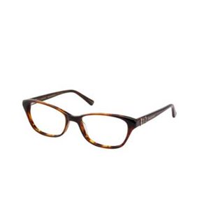 66d15ccd7773 Prescription Eyewear - Walmart.com