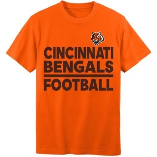 Discount Cincinnati Bengals Team Shop  supplier
