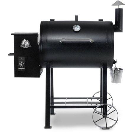 Grills & Outdoor Cooking - Walmart.com | {Grills 34}
