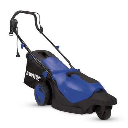 Mower Parts & Accessories - Walmart com - Walmart com