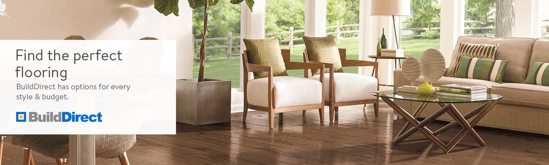 Builddirect Flooring Com, Builddirect Patio Furniture