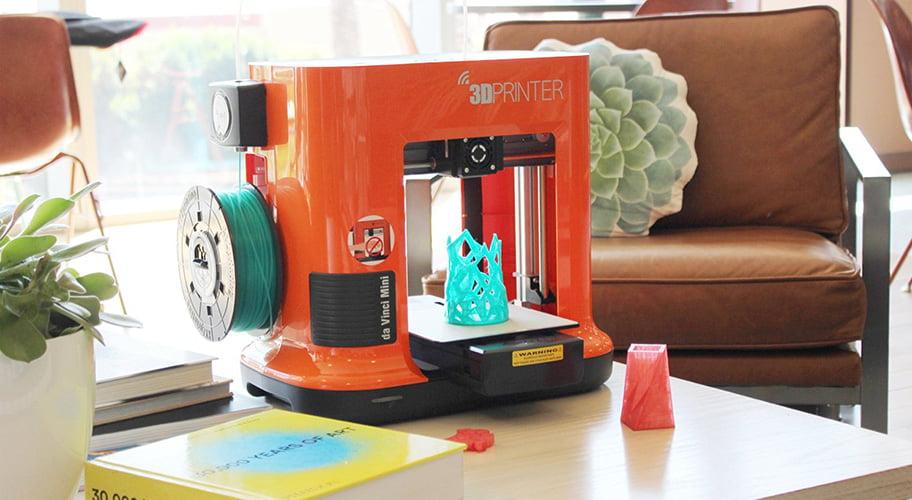 3D Printing - Walmart com
