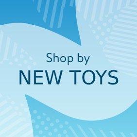 3c30e244 Toys - Walmart.com