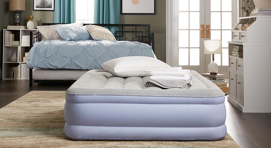 Bedding Sets + More