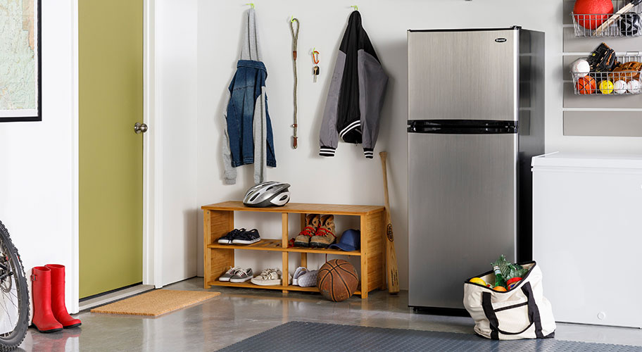 Appliances Every Day Low Prices Walmart Com