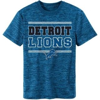 purchase cheap 8f6b8 9e18b Detroit Lions Team Shop - Walmart.com