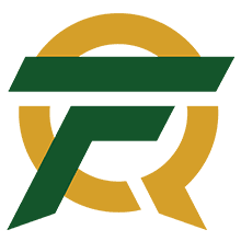 FlyQuest LCS Jersey