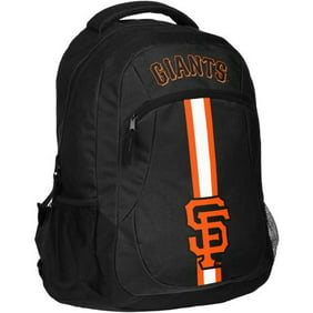 422a6b1526f43 San Francisco Giants Team Shop - Walmart.com