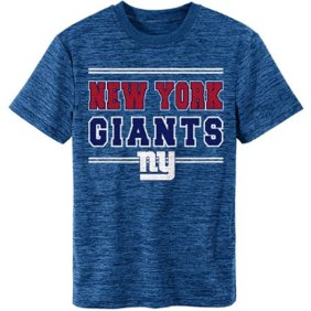 New York Giants Kids