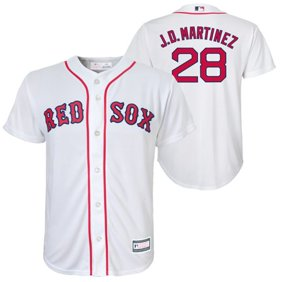 80d048bff Boston Red Sox Team Shop - Walmart.com